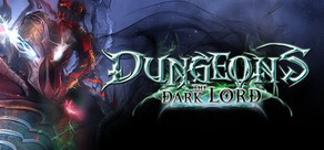 Dungeons – The Dark Lord Review (PC)
