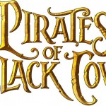 Pirates of Black Cove Review (PC)