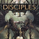 Disciples 3 - Resurrection Review (PC)