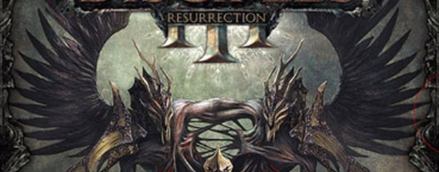 Disciples 3 – Resurrection Review (PC)