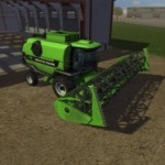 Farming Simulator 2011 Platinum Edition Review (PC)