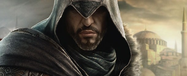 Assassins Creed: Revelations Review (360)