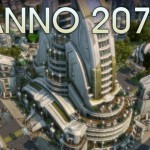 Should I be excited about... Anno 2070?