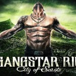 Gangstar Rio: City of Saints Review (iOS)