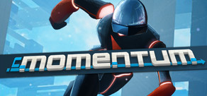 InMomentum Review (PC)