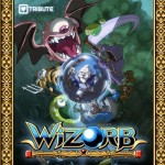 Wizorb Review (PC)