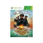 Tropico 4 Review (360)