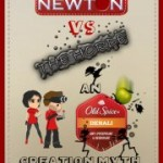 Newton Vs The Horde HD Review (iPad)