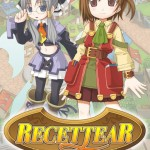 Recettear Gameplay Video