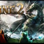 Trine 2 Review (360)