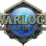 Should I be excited about... Warlock - Master of the Arcane?