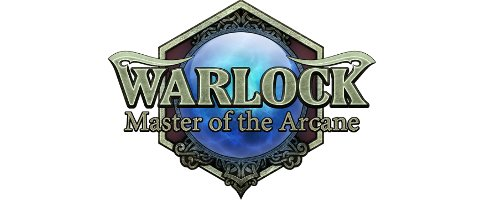 Should I be excited about… Warlock – Master of the Arcane?