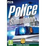 Police Force Review (PC)