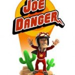 Joe Danger: Special Edition Review (360)