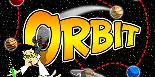 Orbit Review (PSN)