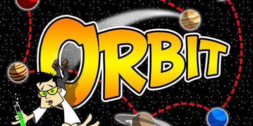 Orbit Review (PSN)
