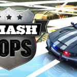Smash Cops Review (iOS)