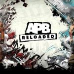 APB Reloaded Review (PC)