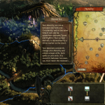 King Arthur II: The Roleplaying Wargame Review (PC)