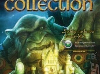 Majesty 2 Collection Review by Shaun Meyers (Kyo Akiara)