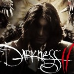 The Darkness 2 Review (360)