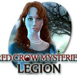 Red Crow Mysteries: Legion Review (PC)