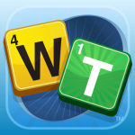 Word Trick Review (iOS)