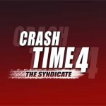 Crash Time 4: The Syndicate Review (360)