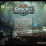 Avernum: Escape from the Pit Review (PC)