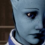 Gamer Entitlement and the ending of Mass Effect 3