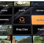 OnLive on a Tablet - The future of gaming?