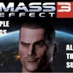 Top 7 endings more controversial than Mass Effect 3's