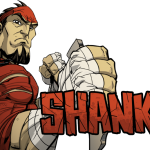 Shank 2 Review (PS3)