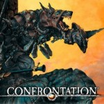 Should I be excited about... Confrontation (PC)