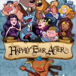 Happily Ever After Review (PC)