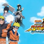 Naruto Shippuden: Ultimate Ninja Storm Generations Review (360)