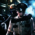 Resident Evil: Operation Raccoon City Review (360)