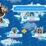 Ice Age Village Review (iOS)