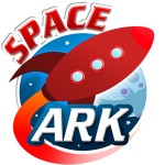 Space Ark Review (PC)