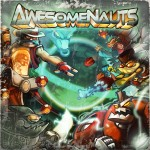 Awesomenauts Review (360)