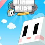 Sugar Cube: Bittersweet Factory Review (PC)
