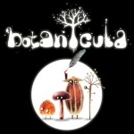 Botanicula Review (PC)