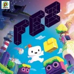 Fez Review (360)