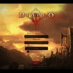 Diablo 3 Server Woes (PC)