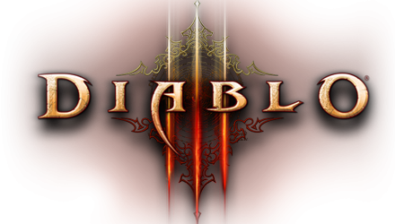 Diablo 3 accounts hacked