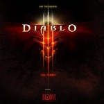 Diablo 3 - Top 5 things to do when you can't play
