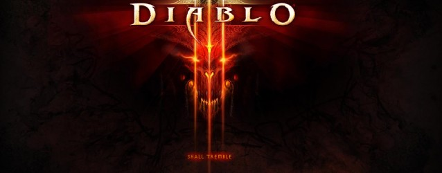 Diablo 3 – Top 5 things to do when you can't play