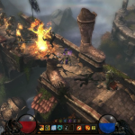 Diablo 3 Re-Review (PC)