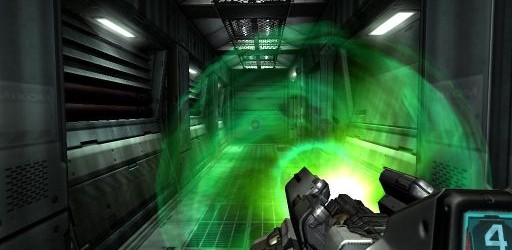 Doom 3 BFG Edition Trailer