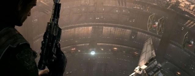 Top 10 E3 2012 Highlights (amongst a sea of lowlights)